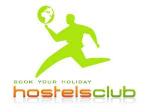 HOSTELSCLUB_logo