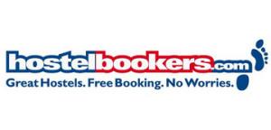 Hostelbookers_logo