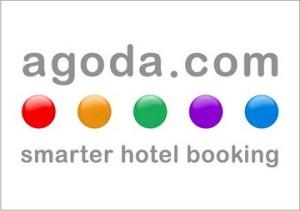 agoda-com-image
