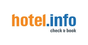 hotelinfo_logo