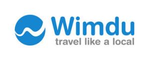 logo-wimdu