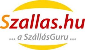 szallas_hu