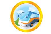 Bus.161514