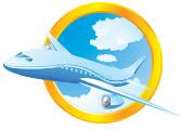 Plane.161458